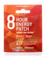 Eight Hour Energy Patch