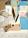 Free Poetry Posters