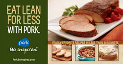 free Pork Recipe books
