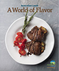 Lamb Recipe Book