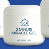 2 Minute Miracle Face Cream