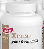 Optim Joint Relief