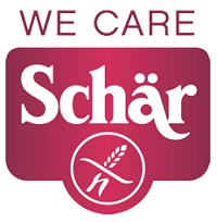 Schar Gluten Free Product Samples