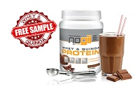 Nogii Protein Supplements